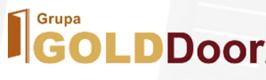 GoldDoor