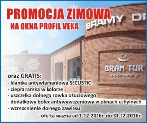zimowa-promocja